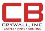 CB Drywall INC